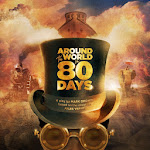 Around the World in 80 Days, directed by Rachel Klein