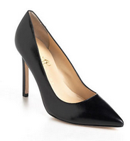 best pumps for the office