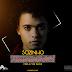 AIM - Sozinho (Prod. Ayton Sacur) (Kizomba) 2017 | Download