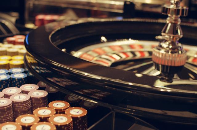 aspers-casino-westfields