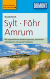 http://www.e-medien-franken.de/e-medien-franken/frontend/mediaInfo,0-0-528835731-200-0-0-0-0-0-0-0.html