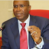 Senate pays Omo-Agege's entitlements — after court warning
