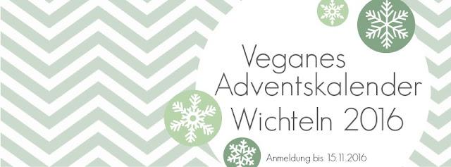 http://bissenfuersgewissen.com/2016/11/adventkalenderwichteln-2016-bist-du-dabei.html