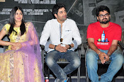 Kshanam movie press meet photos gallery-thumbnail-10