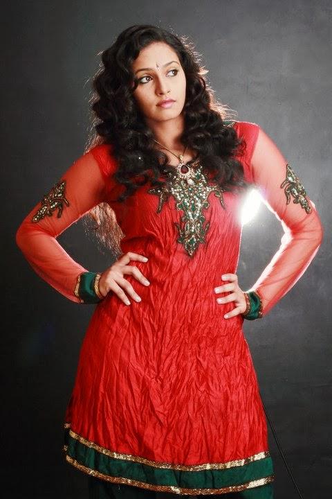 Chaithra Chandranath | Gossip Lanka Hot Models