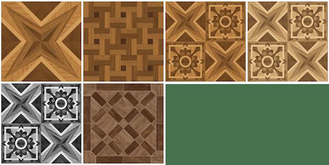 wood floor tile pattern. sketchup texture floor tiles wall cotto mosaico Wood Pattern Ceramic Tiles  wood tile pattern flooring