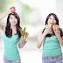 Viên uống Ever Slim giúp giảm cân tự nhiên mà không ảnh hưởng tới sức khỏe