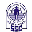 SSC Bharti of Combined Higher Secondary Level (10+2) Exam 2017