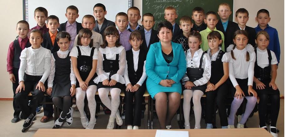 Ученики 30 школы гдз