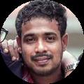 tinu.pappachan.1_image