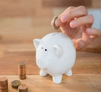 Why Pig is Used for Piggy Bank