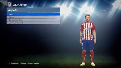 [PES 2016 PC] Patch Tuga Vicio v4.0 - Released 09-03-2016