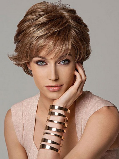 51 must see layered haircut to see before your next salon trip layered short haircuts 2016 229 urmus Images
