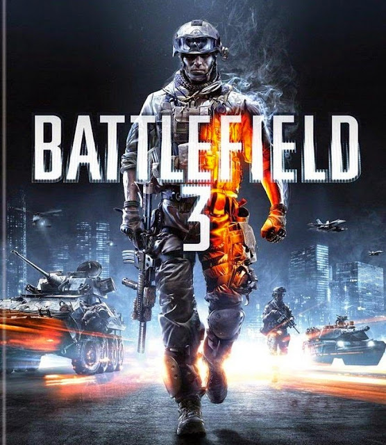 Battlefield-3-PC-Game-Cover