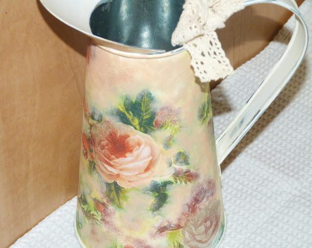 jarra-zinc-decorar-decoupage