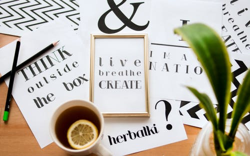 How Typography Affects the User Experience
