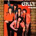 ORLY - ESTO ME COPA - 1984 ( CON MEJOR SONIDO )