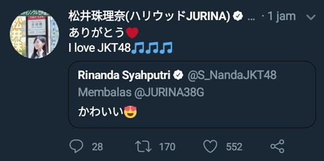 Rinanda Syahputri Salkus JKT48.png