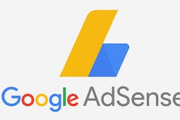 Cara Mencegah invalid Klik Iklan Google Adsense