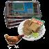 Tahu Baxo Daging Ayam
