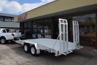 5-cara-membangun-trailer
