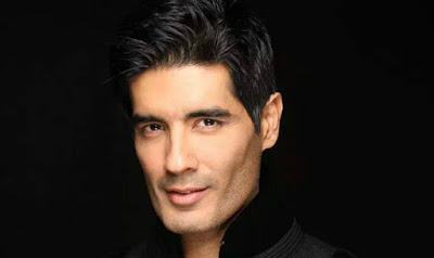 manish-malhotra-gives-opportunity-to-aspiring-model