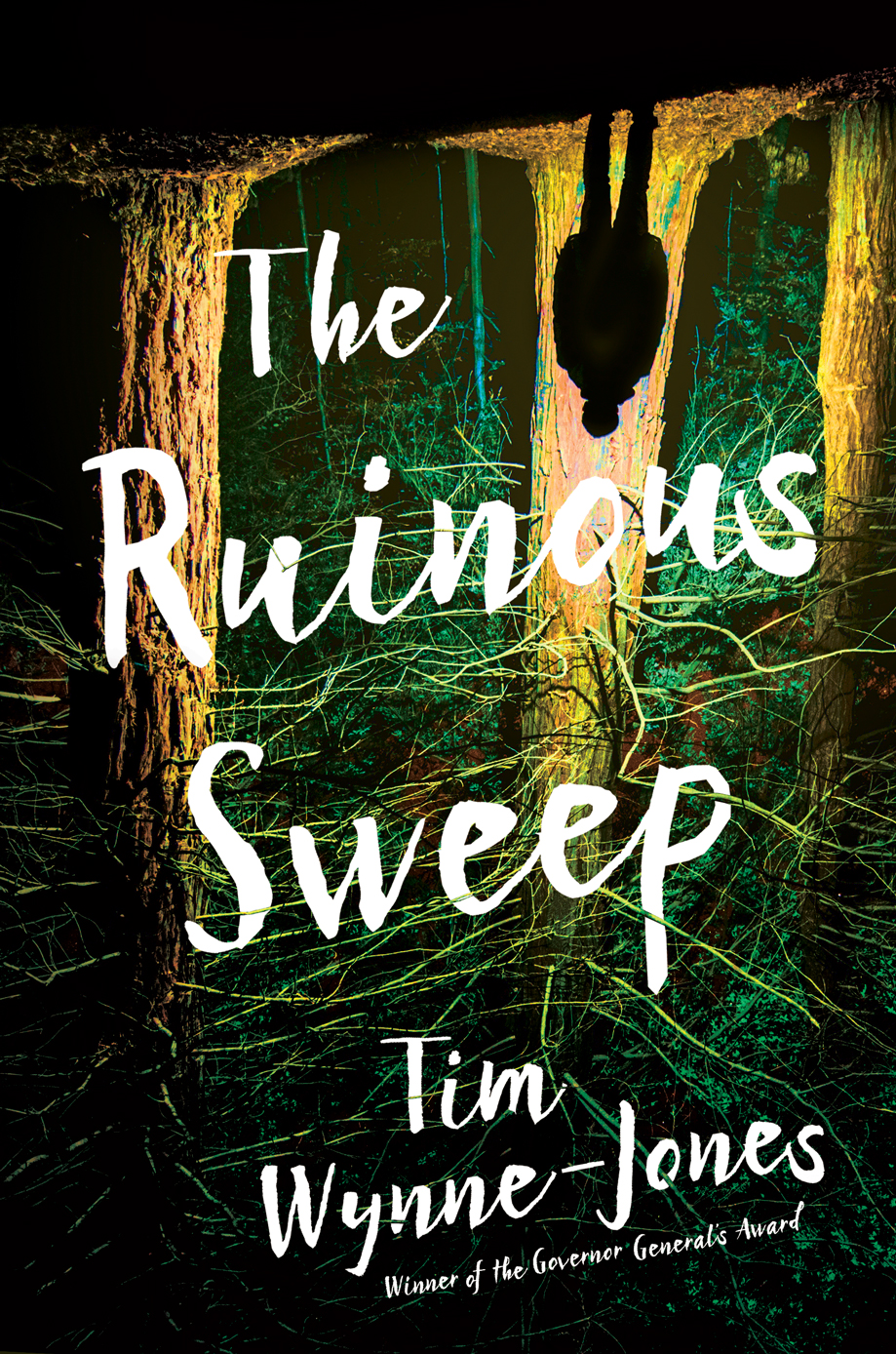 Author Wym >> Cynsations Survivors Tim Wynne Jones On Thriving As A Long Time