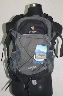 Beg Deuter ZONE 28