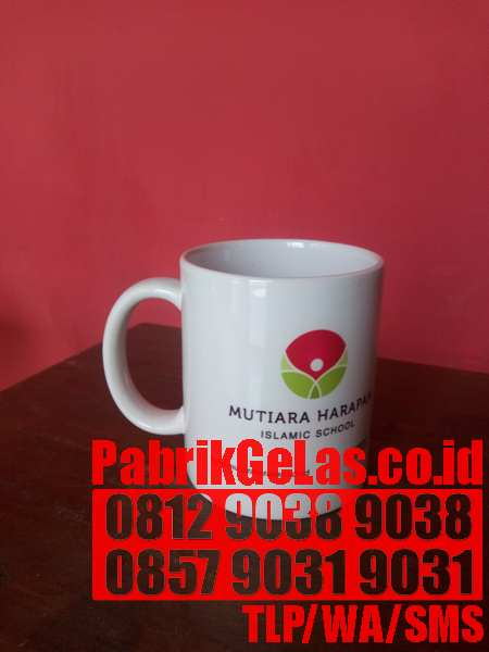 SOUVENIR PERNIKAHAN GELAS DI MALANG JAKARTA