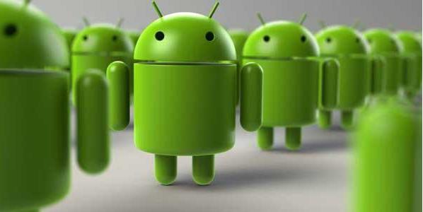 Penyebab Download Otomatis Android