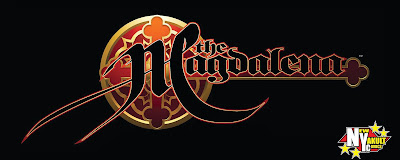 http://new-yakult.blogspot.com.br/2018/03/the-magdalena-2017.html
