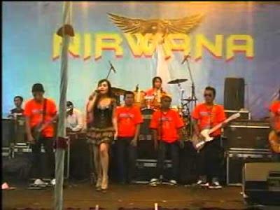 Download Kumpulan Lagu Om Nirwana Terbaru 2017