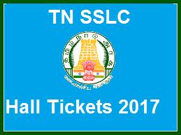 tn 10th hall tickets 2017 schools9