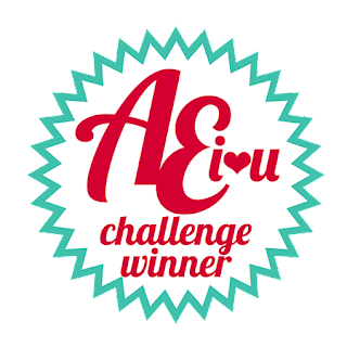 http://aeiheartuchallenge.blogspot.de/2016/01/challenge-32winners.html#comment-form