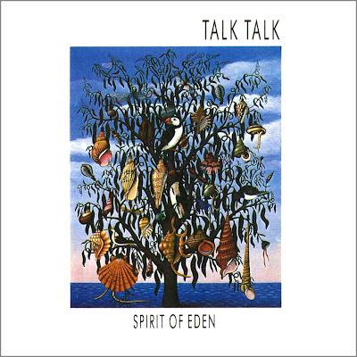 talktalk-spiritofeden