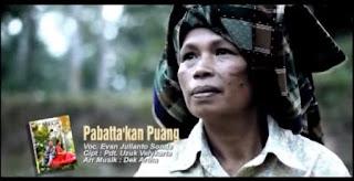 Download Lagu Toraja Pabatta'kan Puang (Ashe' Hymne)