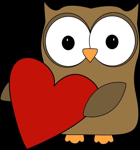 owl graphics clip art - photo #28