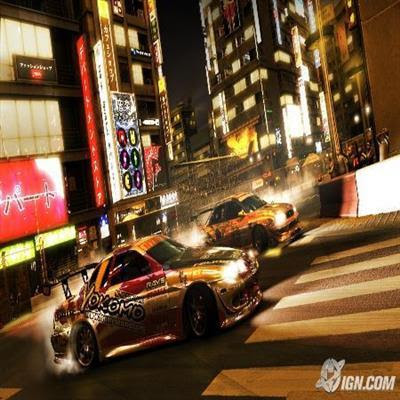 DOWNLOAD RACE GRID DRIVER GAME