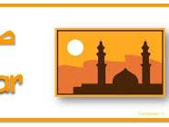 Bulan Safar: Sejarah dan Peristiwa Safar (I)