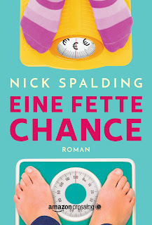 http://www.amazon.de/Eine-fette-Chance-Nick-Spalding-ebook/dp/B019KB1A3U/ref=sr_1_1?s=digital-text&ie=UTF8&qid=1454770328&sr=1-1&keywords=Eine+fette+Chance