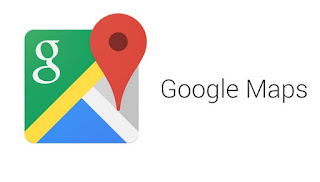 share Google Maps link or embed Google Maps to websites 1
