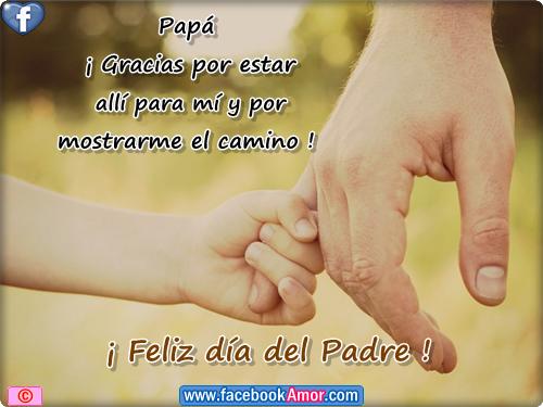 Imagenes Para El Dia Del Padre Y La Madre 2018 Con Frases