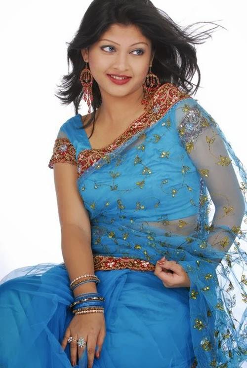 Bangla hot choti golpo - 4 6