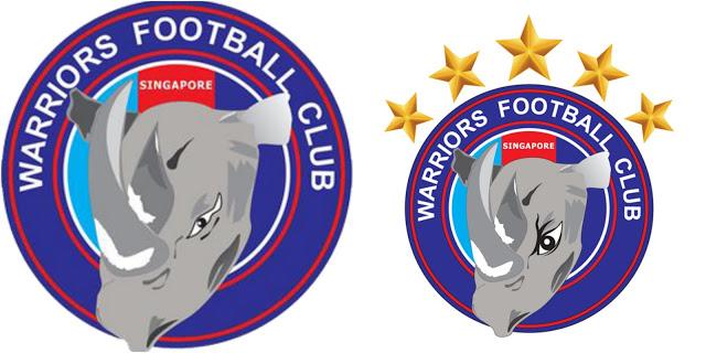 5 logo lucu pasukan bola sepak professional ini bakal