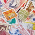 Deen Dayal SPARSH Yojana Launched to Promote Philately