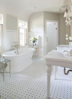 Grey-and-White-Bathroom-Ideas-Floor