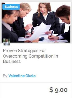 https://www.braincert.com/course/Overcoming-Competition-in-Business