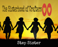 The sisterhood.....