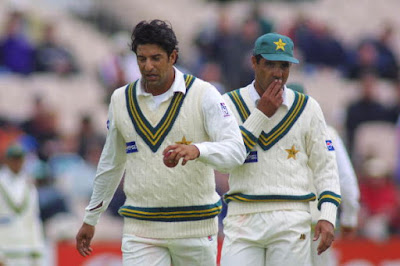 A Trip Down Memory Lane Reminiscing Pakistan s unlikely Test Victories