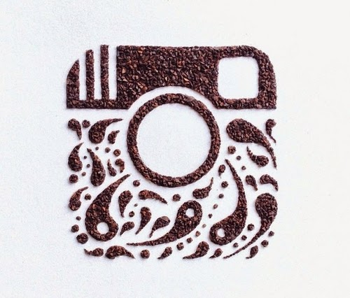 04-Camera-Coffee-Grinds-Drawings-Liv-Buranday-www-designstack-co